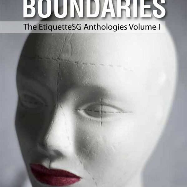 body boundaries