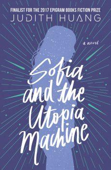 Sofia cover final